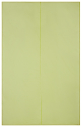 ORGANZA UNDER TABLECLOTH 220x350cm--LIGHT GREEN
