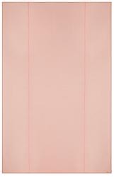 ORGANZA UNDER TABLECLOTH 220x350cm--PEACH