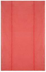 ORGANZA UNDER TABLECLOTH 220x350cm--RED
